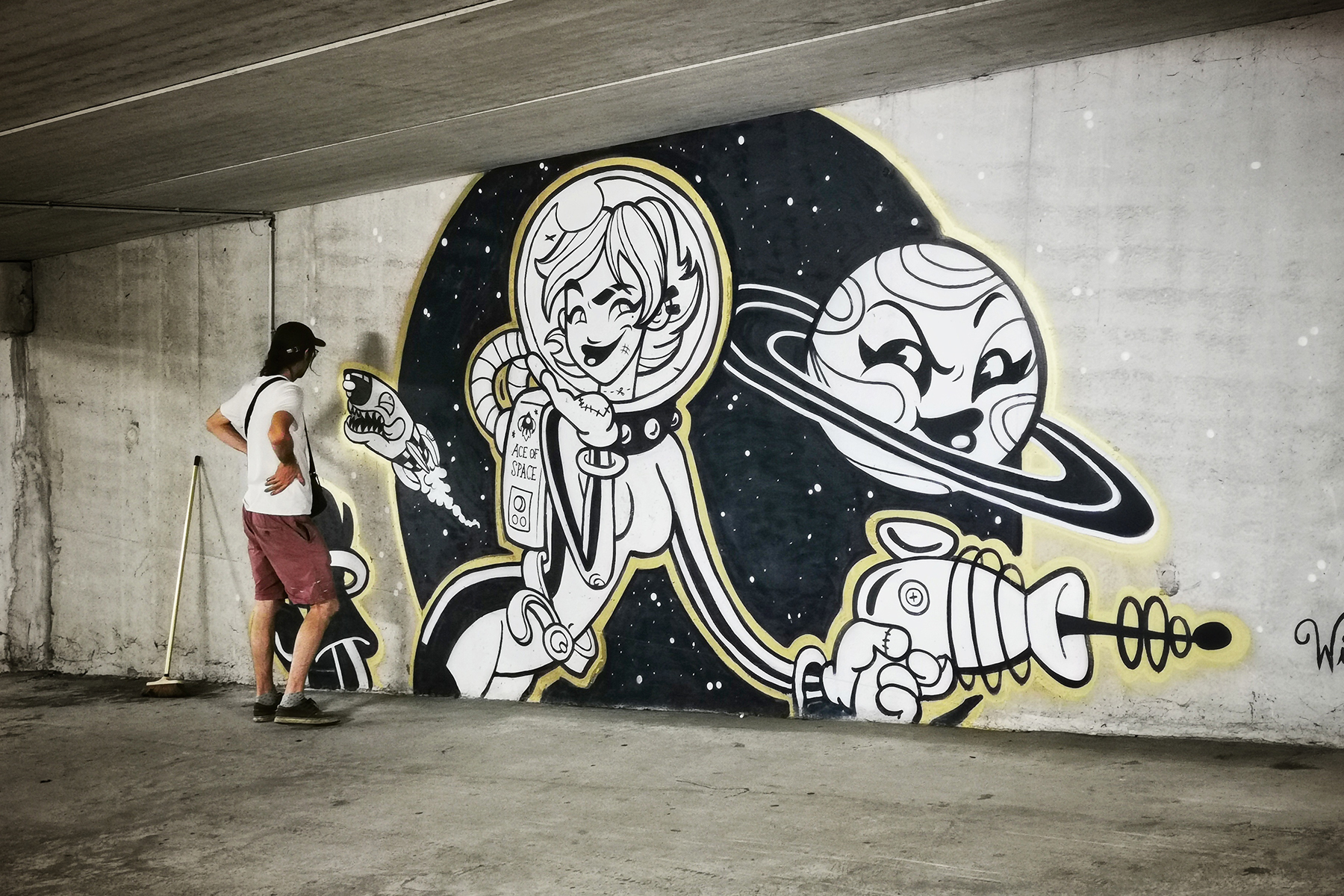 Williann-Graffitipolis-Mulhouse-Ace-of-Space